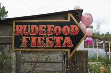 Rude_Food_Fiesta_073